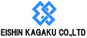 Eishin Kagaku