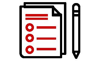 「非破壊試験技術者資格試験」 NDI 再認証試験対策講習会のご案内